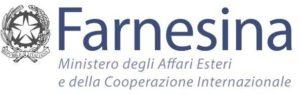 Logoministeroaffariesteri