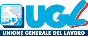 logo-ugl