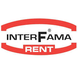 logointerfamarent